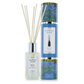 Ashleigh & Burwood Bleubell Wood  Geurstokjes  150 ml