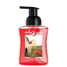 Sunday Drive Goose Creek Candle Hand Soap