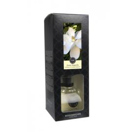 Sweet Magnolia Bridgewater Geurstokjes 120 ML