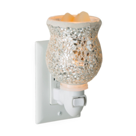 Reflection Plug- in  Elektrische geurlamp voor het stopcontact