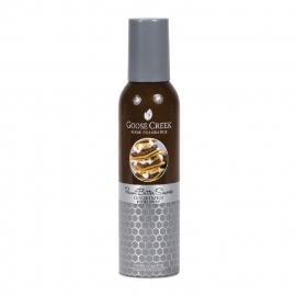 Peanut Butter S'mores Goose Creek Candle Room Spray