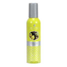 Lemon Peel Goose Creek Candle Room Spray