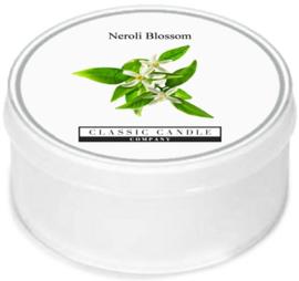 Neroli Blossom Classic Candle MiniLight