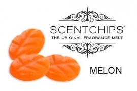 Scentchips Melon