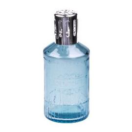 Scentoil Lamp Cilinder Aqua