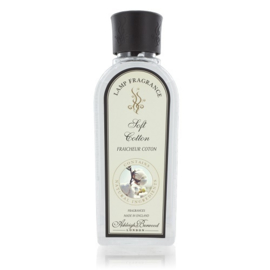 Soft Cotton Ashleigh & Burwood  500ml Geurlamp Olie