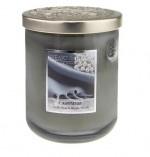 Heart & Home  Cashmere Large Jar 340 gram