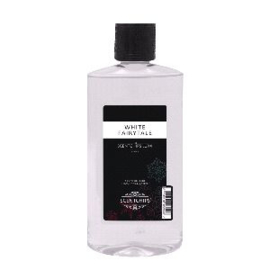 White Fairytale Scentoil 475 ml