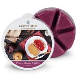Goose Creek Candle  1 Waxmelt Blokjes