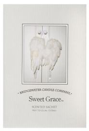 Sweet Grace Geurzakje Bridgewater Candle Company