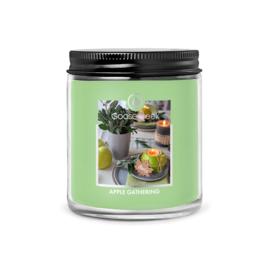 Apple Gathering Goose Creek Candle® 45 Branduren 198 Gram