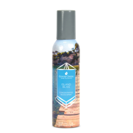 Island Bliss Goose Creek Candle Room Spray