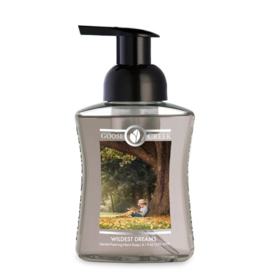 Wildest Dreams Gentle Foaming Hand Soap