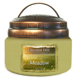 Chestnut Hill  Meadow  2 wick Candle 284 Gr