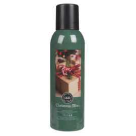 Christmas Bliss Roomspray Bridgewater Candle Company