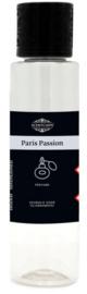 Scentchips Scentoil Paris Passion 200 ML