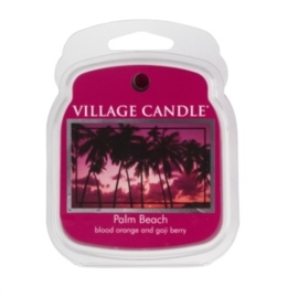 Palm Beach  Village Candle Wax Melt