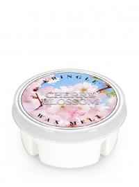 Cherry Blossom Kringle Candle  Waxmelt