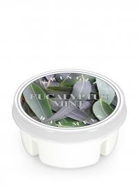 Eucalyptus Mint Kringle Candle Waxmelt