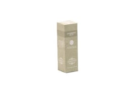 Diffuser Oil Cashmere Mist 10ml