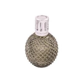 Scentoil Lamp Bowl Green