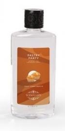 Sweet Honey Muffin Scentoil 475 ml