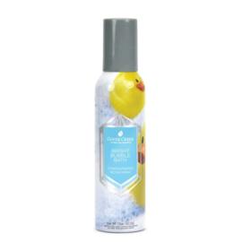 Bright Bubble Bath Goose Creek Candle Room Spray