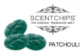 Scentchips Patchouli