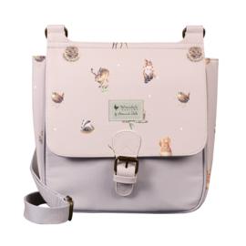 Wrendale Designs Woodlanders Cross Body Bag