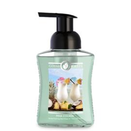 Pina Colada Goose Creek Candle Hand Soap