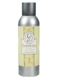 Greenleaf  Gardenia Roomspray