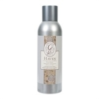 Haven Room Spray Greenleaf