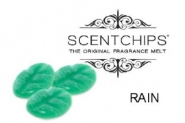 Scentchips Rain