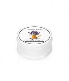 Lavender Vanilla MiniLight
