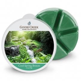 Cool Spring Breeze Goose Creek 1 Waxmelt blokje