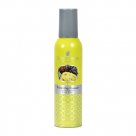 Exhilarating Pineapple Goose Creek Candle Room Spray