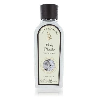 Baby Powder Ashleigh & Burwood  500 ml  Geurlamp Olie