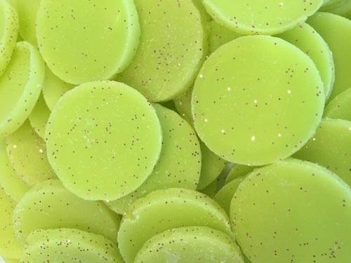 Guava Little Hottie