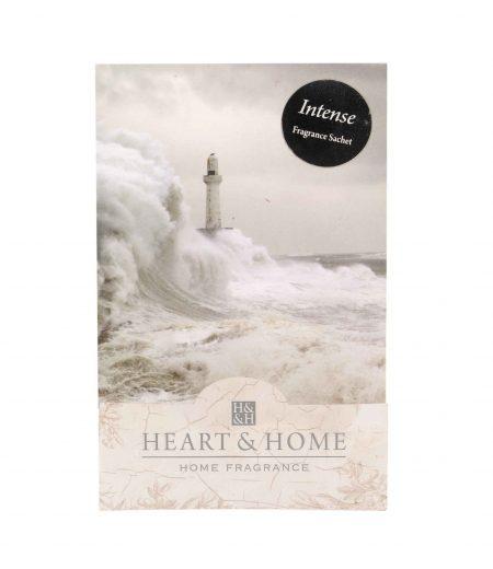 Nieuw Heart Home Geurzakjes Verkrijgbaar In 30 Heerlijke