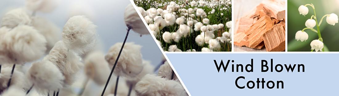 Wind-Blown-Cotton.jpg
