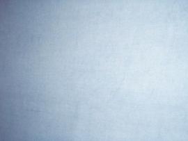 stoere jeans (blauw) beperkt aanwezig!