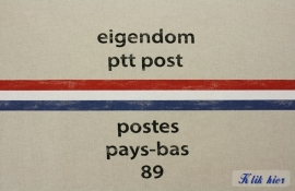 PTT Post