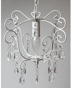 Hanglamp Cestina (ophalen in Lopik)