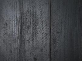 Steigerhout, wit, grijs, donkergrijs of black wash lijst!