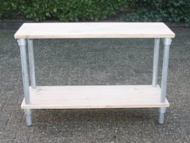 Side-table / tv-meubel
