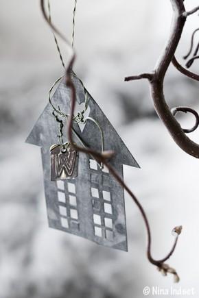 kerst-en-winter-20121350812588-van-fennanunoowestra.jpg
