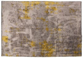 Rousseau Carpet (oker)