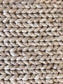 Shantra kabels wol