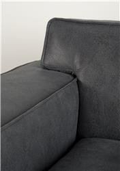 Toronto fauteuil