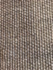 Shantra wol seeds